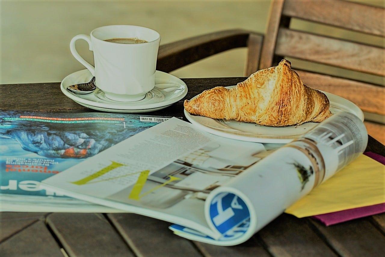 conseil commercial communication news