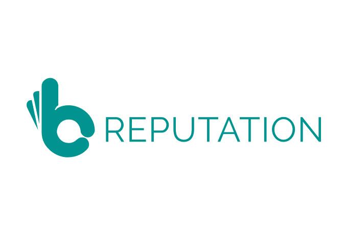 B réputation