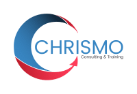 Chrismo Consulting & Training