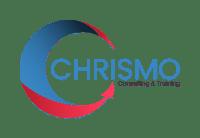 Chrismo Consulting & Training