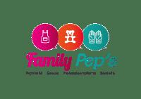Family Pep's