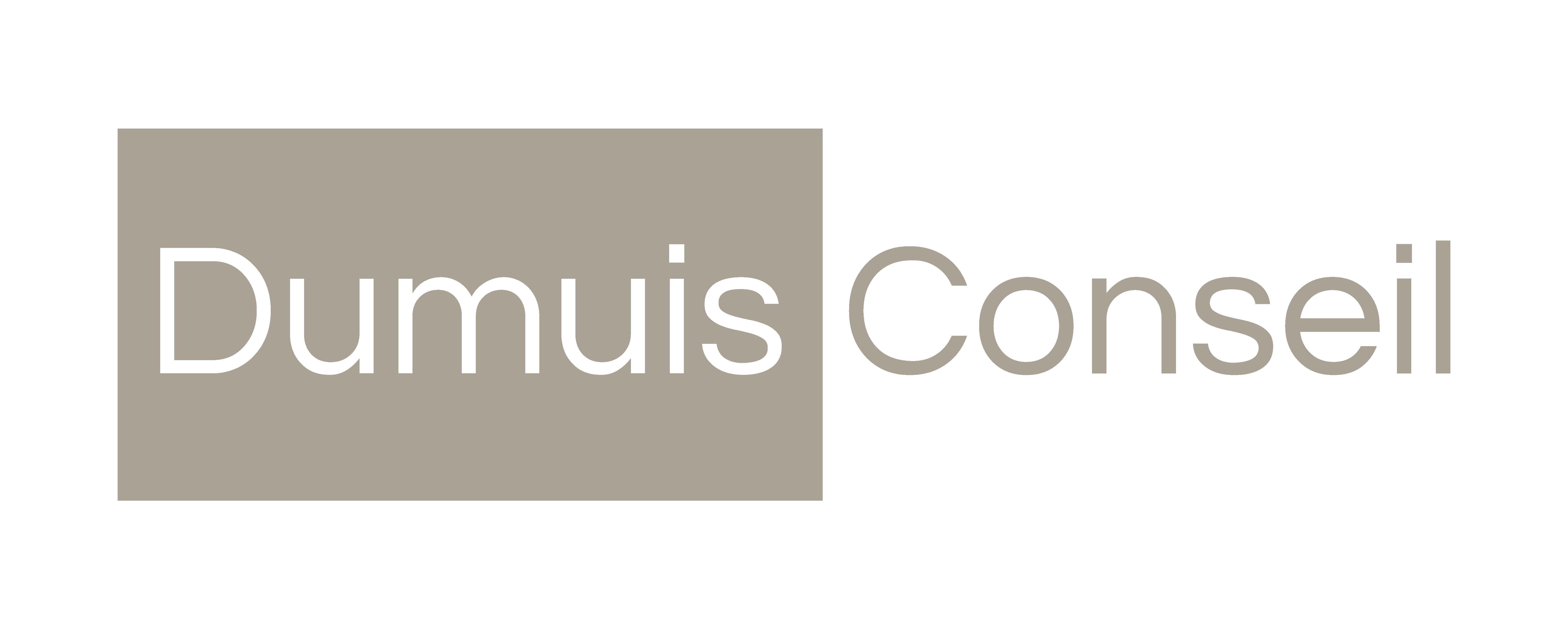 Dumuis Conseil