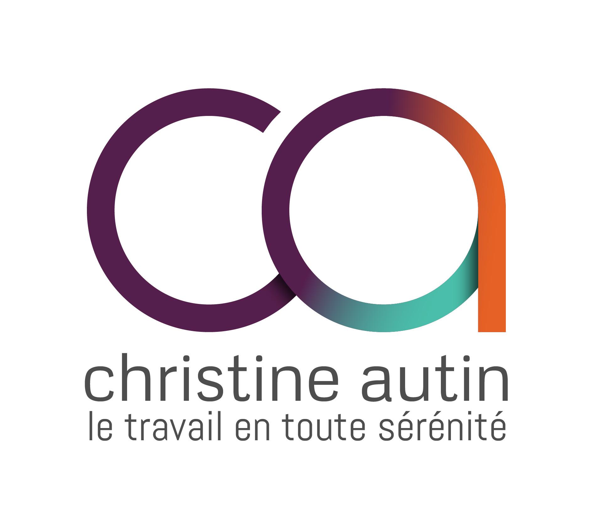 Christine Autin