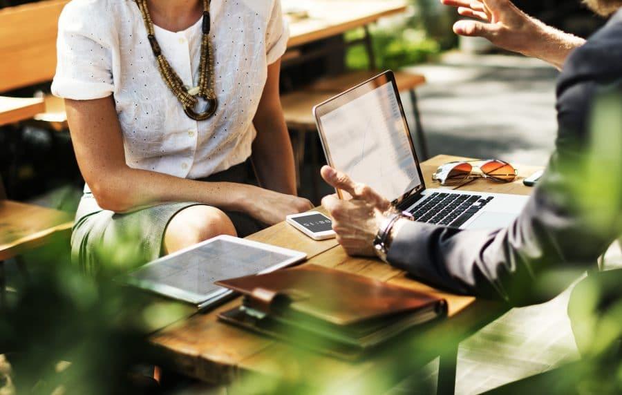 Perfectionnez vos rendez-vous de vente prospects et clients