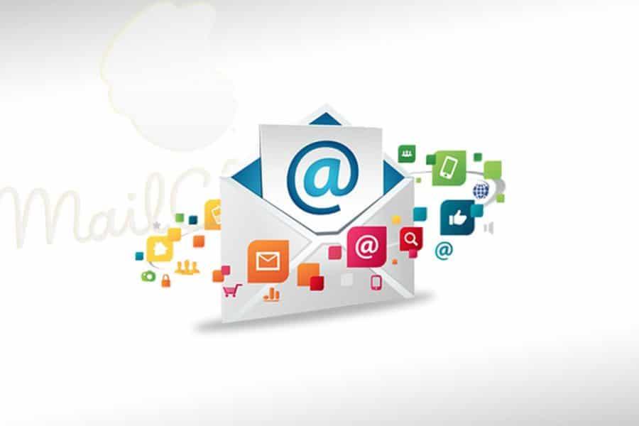 Réalisez des campagnes emailings (Newsletters) efficaces