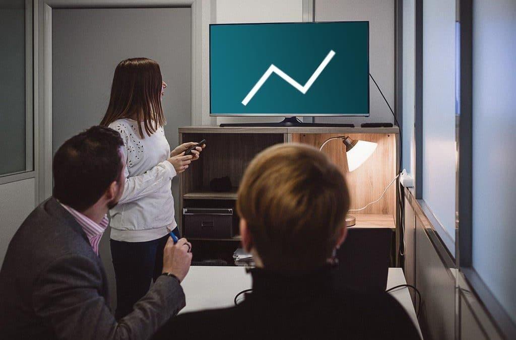 Comment engager vos prospects et gagner de nouveaux clients ?