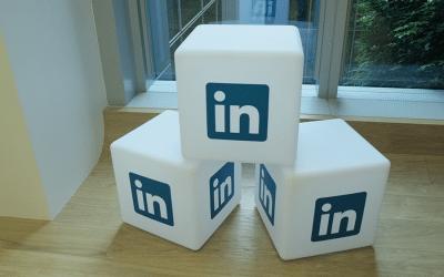 5 bonnes raisons d'utiliser LinkedIn pour développer son business