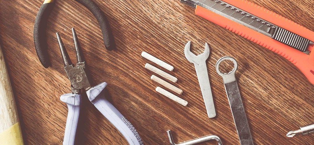 Les outils pour votre plan d'actions commerciales