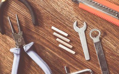 COVID-19 – Construisez votre plan d'actions commerciales pour rebondir demain